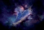 image from Сборка календарь AdStars-1