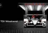 Креативные разработки материалов для Audi