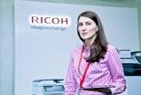OMvideopro-Ricoh-_Piter2016-136-min