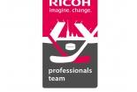 Ricoh-A4
