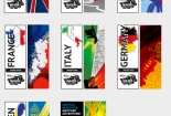 Flags_6x2_all
