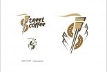 Sreet-coffee--variant-01-1