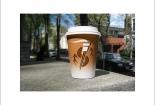 Sreet-coffee--variant-01-2