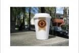Sreet-coffee--variant-02-2