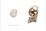 Sreet-coffee--variant-03-1