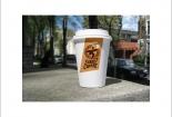 Sreet-coffee--variant-03-2