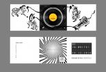 CD_demo