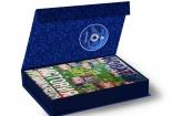 коробка с дисками (3)